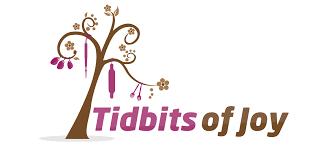 Image result for images for tidbits