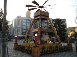 German Christmas Pyramid Plans Dresden Christmas Pyramid Make German