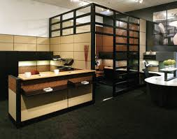 contemporary office. Contemporary Office Furniture M