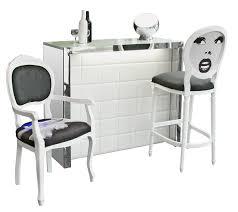 white home bar furniture. More Views White Home Bar Furniture