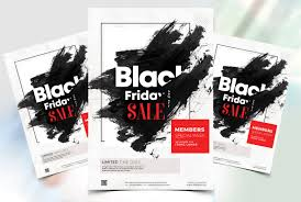 Free Flier Template Free Psd Flyer Templates To Download 99flyers