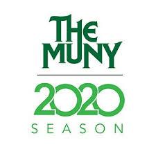 Muny 2020 Themuny Twitter