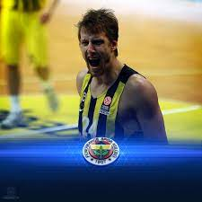 Fenerbahçe SK on Twitter: