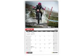 Photo Calander Pinkbike Trailforks 2020 Calendar Is Now Shipping Order