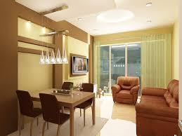 Interior Design For Houses In Kerala House Interior - Kerala house interiors