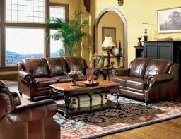 country living room furniture. French Country Living Room Leather Furniture Sets O