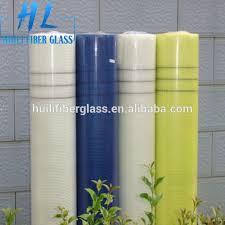 alkali resistant fiberglass mesh fiberglass wall plastermesh plaster wire mesh iso9001