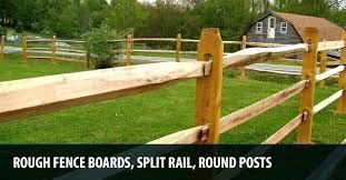 Split rail wood fence gate Picket Wood Rail Fence Rough Fence Boards Split Rail Round Posts Rail Wood Fence Gate Amargroupinfo Wood Rail Fence Rough Fence Boards Split Rail Round Posts Rail