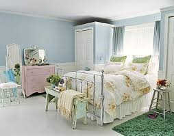 Pastel Colors Bedroom Decorating With Pastels In The Bedroom