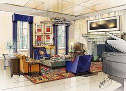 Wonderful Interior Design Techniques Photos - Best idea home .
