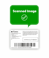 itunes gift card png cards free itunes codes 2018 not used