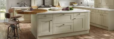cabinets for less. full size of kitchen cabinet:kitchen cabinets for less cabinet brands bath design large i