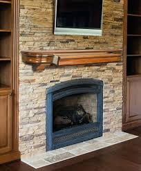 fireplace with storage white wooden bookcase and convertible electric fireplace with storage
