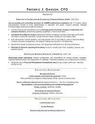 executive resume writing service houston writer for executives