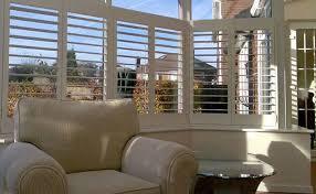 louvered shutters interior windows new diy indoor shutters elegant rustic diy barn wood shutters with diy