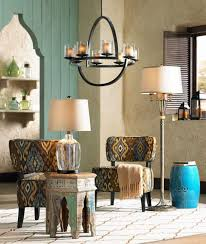 Home Decor Accent Furniture 100 Quick and Easy Home Décor Ideas to Update Your Space HuffPost 8