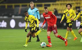 Боруссия» Дортмунд - «Лацио»: прогноз на матч Лиги чемпионов — 2 декабря  2020