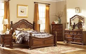best bedroom furniture brands. brands bedrooms best bedroom furniture l