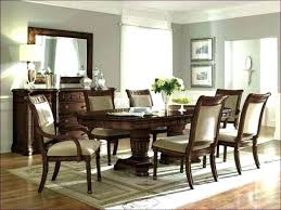 dining table rug room area rugs under sizes round