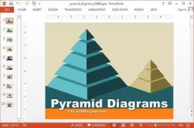 goal smart powerpoint template diagram mx tl pyramid diagram template goal smart powerpoint template smart goal powerpoint template pyramid radio wiring diagram pyramid