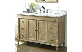 Image Marvelous Olgamiles 70 Inch Single Bathroom Vanity Sink Quality Download