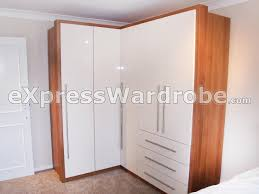 ... Contemporary Decoration White Corner Wardrobe Closet Storage Inspiring  Bedroom System Ideas With Cheap ...