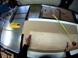 12 inch crossfit plyo jump box fabrication and assembly diy plans tips and instructions you
