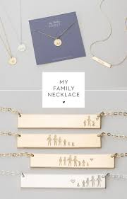 Gift Ideas for a Best Friend's Mom