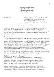 College Essays On Leadership Sample Essay On Leadership Mwb Online Co