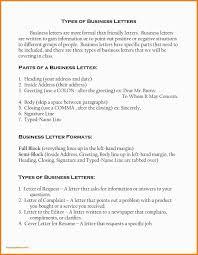 Proper Business Letter Format Business Letter Format 5th Grade Letter Request Information Juve
