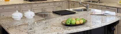 cape cod marble granite inc