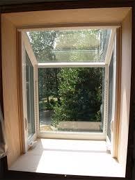 Kitchen Garden Window Kitchen Garden Window Sizes Uotsh