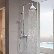 bathroom fixture. modern bathroom sinks toilets tubs faucets yliving shower fixtures fixture