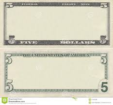 clipart coupon template clipartfest dollar bill coupon templates