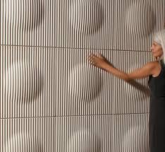 modern concrete tiles ogassian 5 jpg
