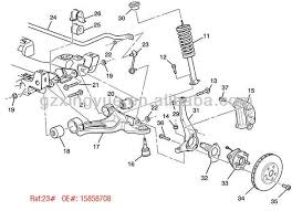 2007 cts front diagram car wiring diagrams explained \u2022 2008 CTS-V at 2007 Cts V Wiring Diagram