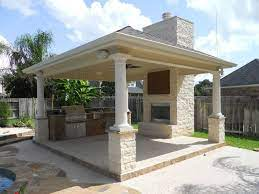 outdoor patios covers north east