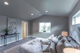 home office in master bedroom. Master Bedroom Interior - Hayden Homes Home Office In O