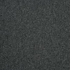 carpet tile texture. JHS Rimini Carpet Tiles | £7.36 M2 + Vat 101 Dark Grey Tile Texture