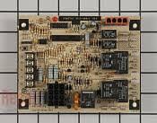 lennox furnace control board. control board - part # 2332645 mfg 80m27 lennox furnace