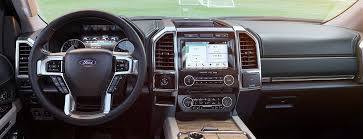 2018 ford expedition interior. unique ford 2018 ford expedition interior in stone mountain ga throughout ford expedition interior
