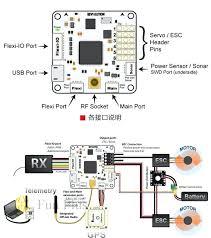 openpilot ppm wiring diagram bestsurvivalknifereviewss com