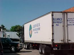 Ltl Freight Quote Magnificent LTL Trucking Company LTL Freight Quotes Freight Company