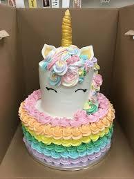 Easy Kids Birthday Cakes Fondant Decorating Ideas For Beginners Cake