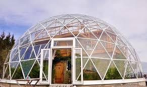 geodesic dome house solar geodesic dome geodesic dome homes plans free
