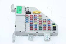 kia sportage fuses fuse boxes fuse box kia sportage 2 919501f530 diesel 01366