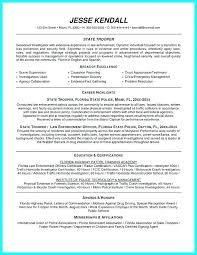 Sales Associate Objective For Resume Best Of Resume For Sales Associate Car Salesman Resume Example Car Sales