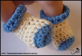 Free Crochet Patterns For Newborns Awesome Decorating Ideas