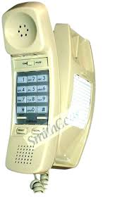 wall mounted cordless phones the phone with answering system and accessory portable pendant telephones best cordle