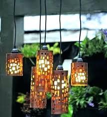 make your own pendant light beautiful make your own pendant light fixture and ideas make your